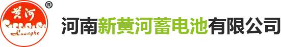 河南新yabo123yabo252有限公司